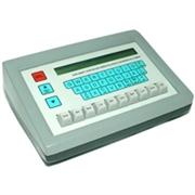 Contador manual de leucócitos e celulas hematologicas digital com timer, saida para impressora/ PC