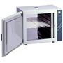 Estufa com circulação forçada de ar 150 litros, microprocessada digital
