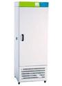 Estufa refrigerada para cultura e bacteriologia com circulação de ar, capacidade 630 litros