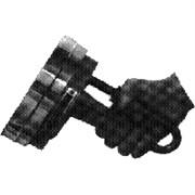 Dinamometro manual