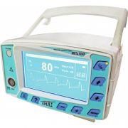 Monitor Cardíaco MX-100