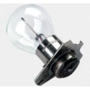 Lâmpada para Colposcópio DFV 30W 6V