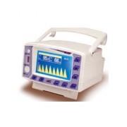 Monitor cardiaco com oximetria TRANSMAI