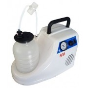 Aspirador cirúrgico 3 litros 17017PO