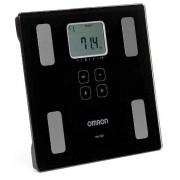 Balança  de bioimpedância com Bluetooth HBF-222T Omron