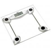 Balança Plataforma 200Kg X 50g Glass 200 - Gtech
