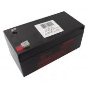 Bateria para ventilador draeger Savina