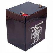 Bateria para Ventilador GE modelo ENGSTROM