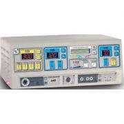Bisturi eletrônico Top de linha 400w BP400 digital