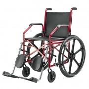Cadeira de Rodas 1012