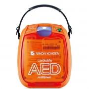 Desfibrilador Automático Nihon Kohden AED-3100