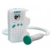 Doppler Fetal Portátil FD-200A MD