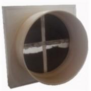 filtro de carvão p/ capela de exaustão