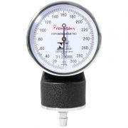 Manômetro para aparelho de pressão com certificado INMETRO