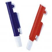 Pipetador Pi-pump aspirador para pipetas