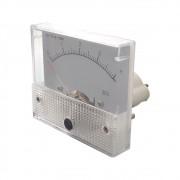 Tacometro Analógico de Velocidade para Centrífuga 80-2B