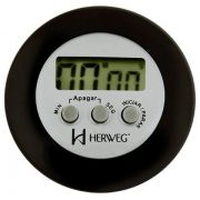 Timer digital HERWEG