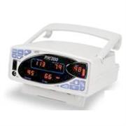 Monitor de Pressão não invasiva e Oximetria  FRETE GRATIS