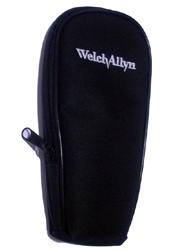 Bolsa para oftalmoscópio pocket jr ou mini 3000 Welch Allyn