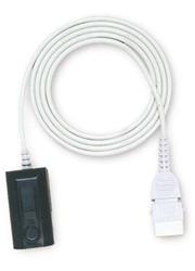 Sensor de dedo para oxímetros padrao DB9