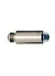 Lampada para otoscópio modelo 03100 - welch allyn