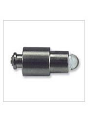 Lâmpada cod. 06500-U, para modelo 23810 / 23820 - welch allyn