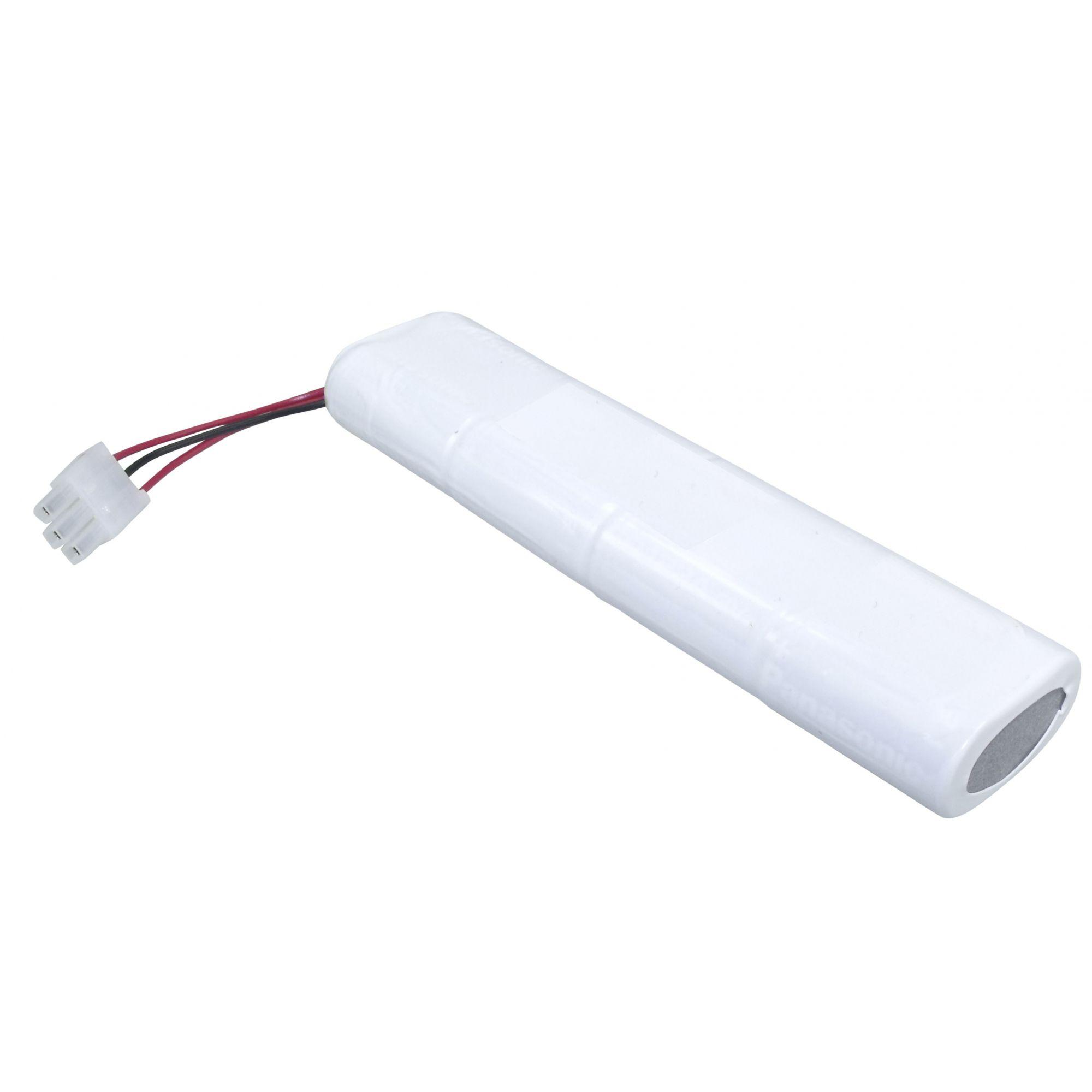 Bateria para desfibrilador AED 10  WELCH ALLYN