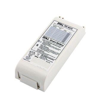 Bateria para desfibrilador Zoll M-Series AED PRO PD4410