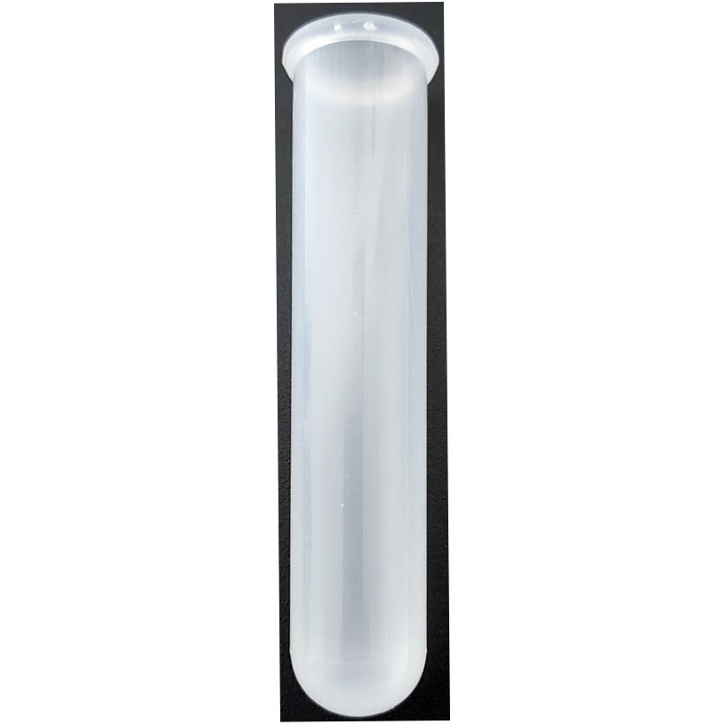 Caçapa (porta tubos) para centrifuga clinica  80-2B