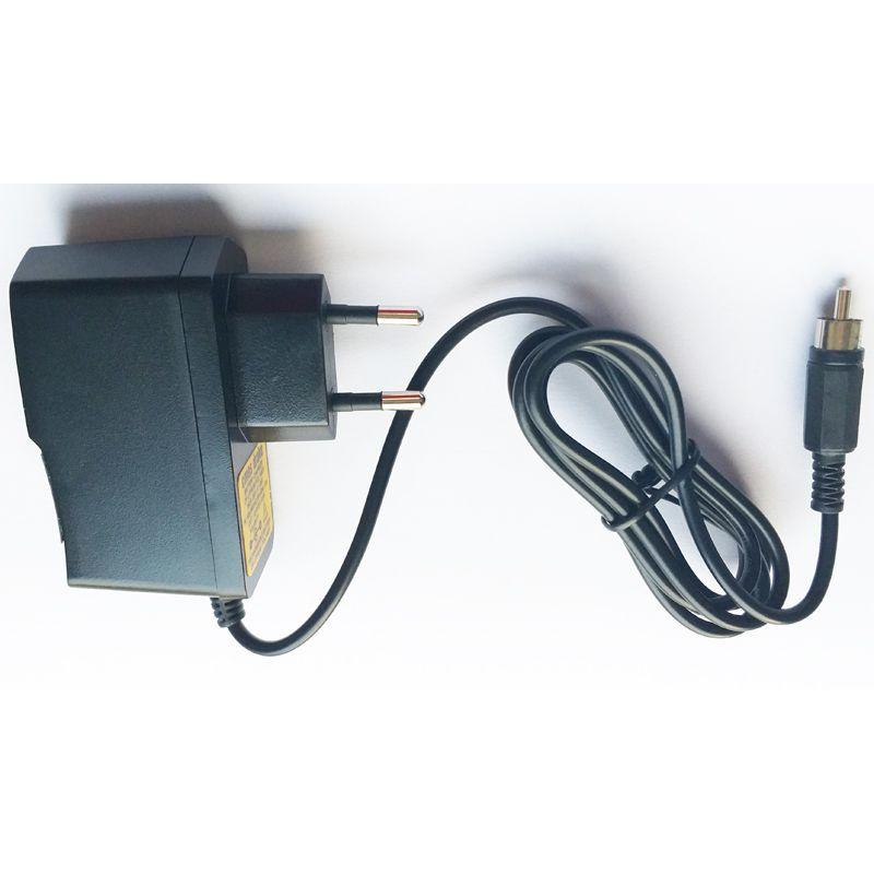 Fonte carregadora de bateria do desfibrilador Life 400 cmos drake