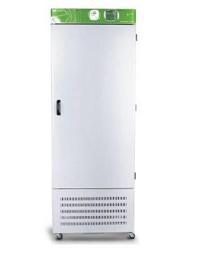 Refrigerador Laboratorial