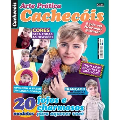 Arte Prática - Edição 18 - VERSÃO PARA DOWNLOAD  - EdiCase Publicações