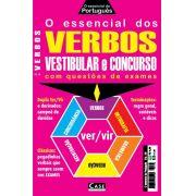 O Essencial do Português - Edição 06