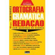 Livro O Essencial do Português - VERSÃO PARA DOWNLOAD