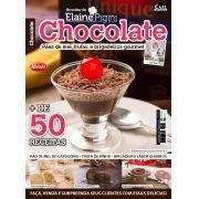 Receitas de Elaine Pigini - Edição 08