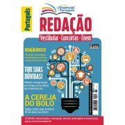 Coleção O Essencial do Português - Edição 01