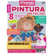 Coleção Artesanato Sem Segredos - Escolha sua Edição - VERSÃO PARA DOWNLOAD