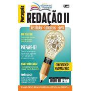 Coleção O Essencial do Português - Edição 02