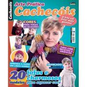 Arte Prática - Edição 18 - VERSÃO PARA DOWNLOAD