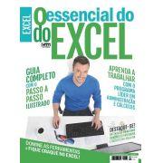 O Essencial do Excel - Edição 04