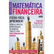 Matemática Financeira - Edição 12