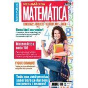 Resumão da Matemática - Edição 04