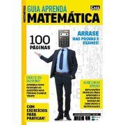 Guia Aprenda Matemática - Edição 04