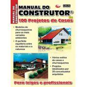 Manual do Construtor 100 Projetos - VERSÃO PARA DOWNLOAD