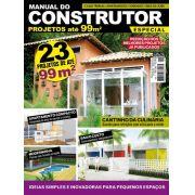 Manual do Construtor Projetos Especial - VERSÃO PARA DOWNLOAD