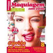 Maquiagem Com Estilo - VERSÃO PARA DOWNLOAD