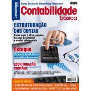 Curso Básico de Matemática Financeira - Edição 01 - VERSÃO PARA DOWNLOAD