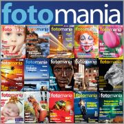 Fotomania - VERSÃO PARA DOWNLOAD