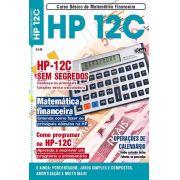 Curso Básico de Matemática Financeira - Edição 06 - VERSÃO PARA DOWNLOAD