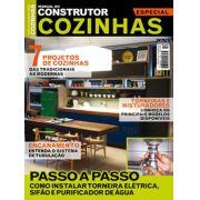 Manual do Construtor Especial - Edição 02 - VERSÃO PARA DOWNLOAD